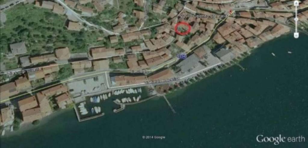 Appartamento in vendita a Colonno, 4 locali, prezzo € 80.000 | PortaleAgenzieImmobiliari.it