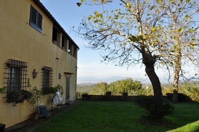 Appartamento in ottime condizioni arredato in affitto Rif. 4296228