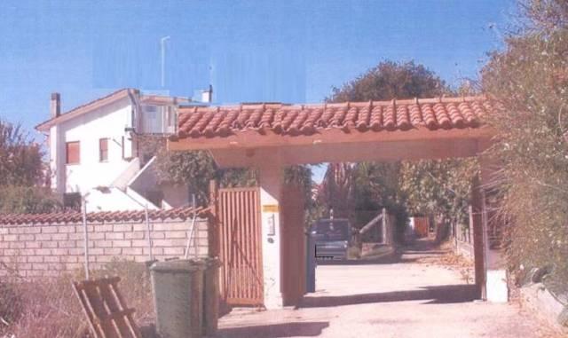 Bilocale Ardea Via Pisa 3