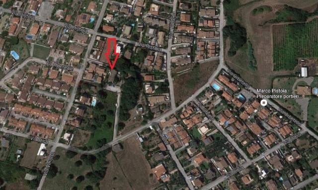 Bilocale Ardea Via Pisa 12