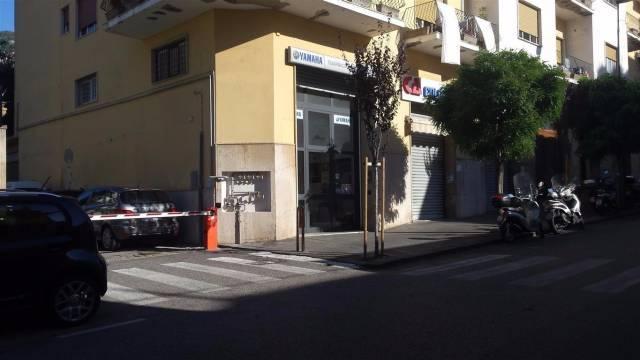 negozio Affitto Piano Di Sorrento