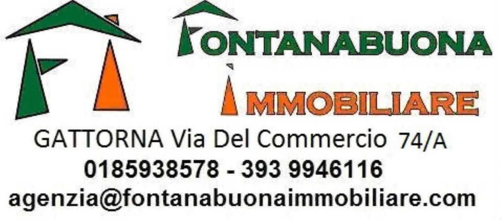 Negozio / Locale in vendita a San Colombano Certenoli, 2 locali, prezzo € 800.000 | CambioCasa.it
