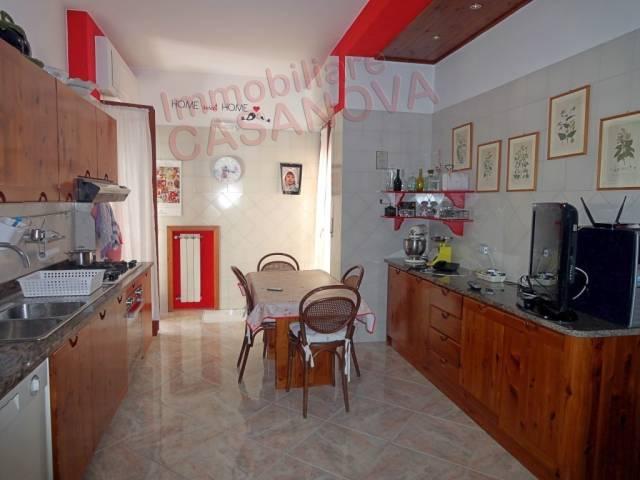 Appartamento in Vendita Sorrento in provincia di Napoli piazza Torquato Tasso