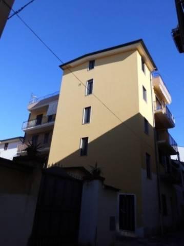 Appartamento in vendita Rif. 7003960