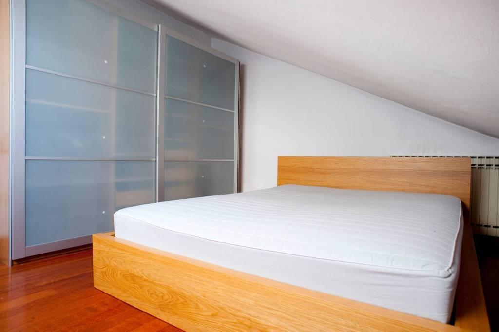 Appartamento in vendita Zona Vanchiglia, Regio Parco - via Beato Giuseppe Cafasso 16 Torino
