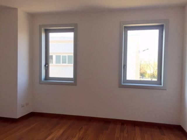 Appartamento in ottime condizioni in affitto Rif. 4815529