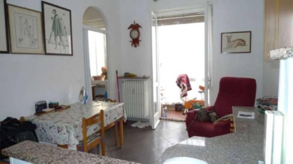 Appartamento in vendita a Alessandria, 3 locali, prezzo € 45.000 | CambioCasa.it