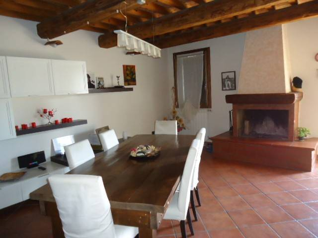 canaro vendita quart:  studio-kriss-immobiliare
