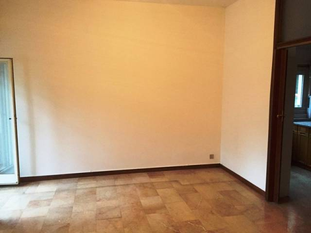 Appartamento in affitto a Bergamo, 2 locali, prezzo € 450 | Cambio Casa.it