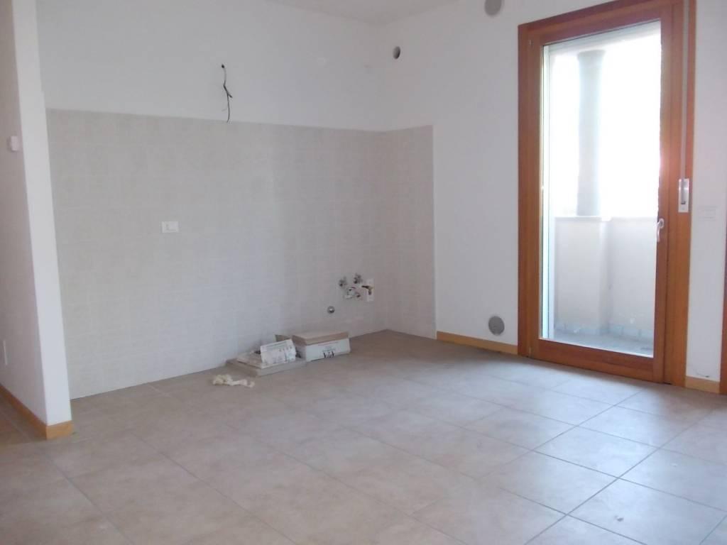 Appartamento in vendita Rif. 4324781