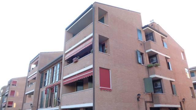 Appartamento in vendita Rif. 4239259