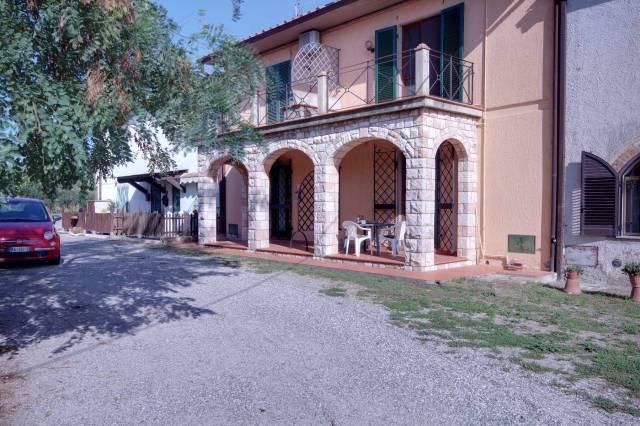 Casa Indipendente in vendita Rif. 4225020