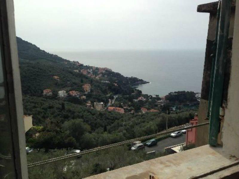 Appartamento in vendita a Lerici, 4 locali, prezzo € 249.000 | PortaleAgenzieImmobiliari.it