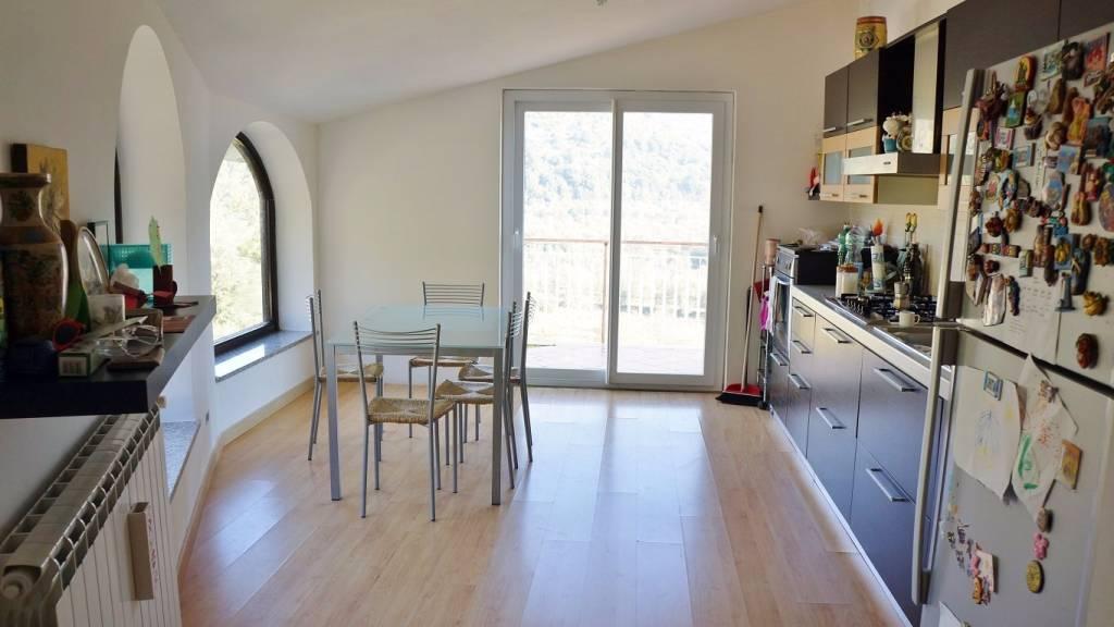 Villa in vendita Rif. 4898806