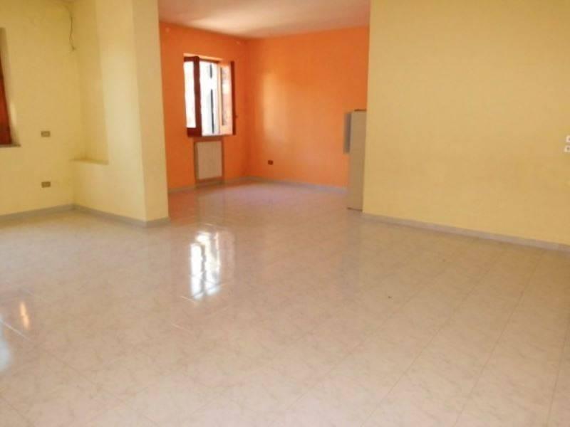 Appartamento in buone condizioni in affitto Rif. 7821031