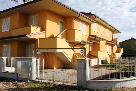 Appartamento in vendita Rif. 7926597