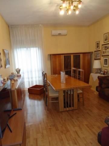 Appartamento Vani 3 1/2 a San Pietro Clarenza
