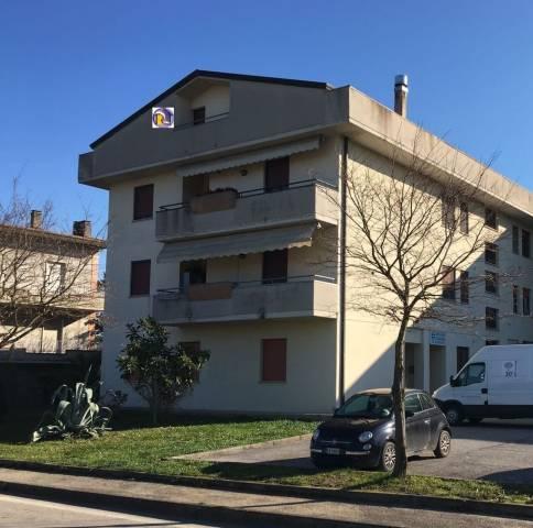 attico  in Vendita a Perugia