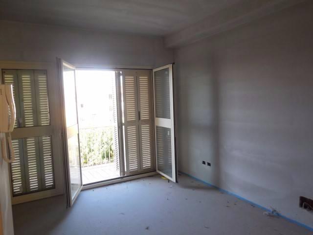 Appartamento in vendita Rif. 5012992