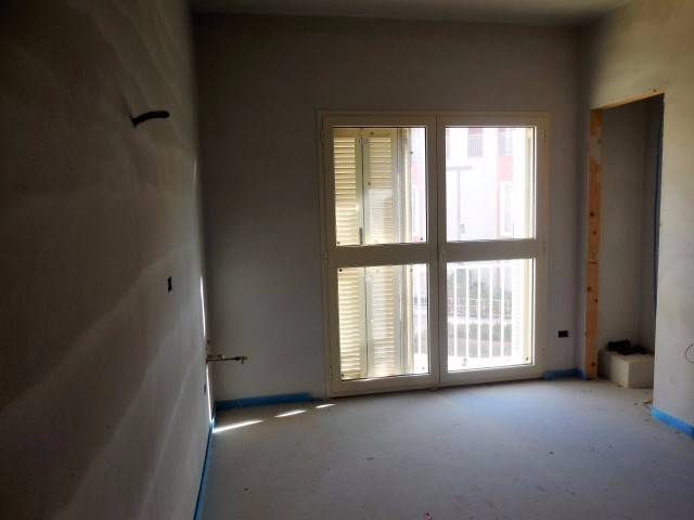 Appartamento in vendita Rif. 5012994