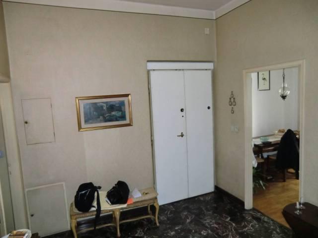 Appartamento a Firenze in Vendita