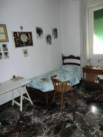 In Vendita a Firenze Appartamento