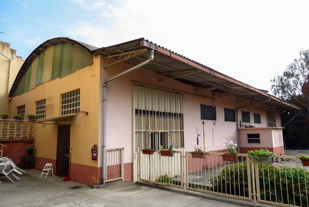 Casa indipendente trilocale in vendita a Cavagli (BI)