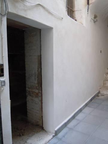 Bilocale Amalfi Via Lorenzo D'amalfi 9