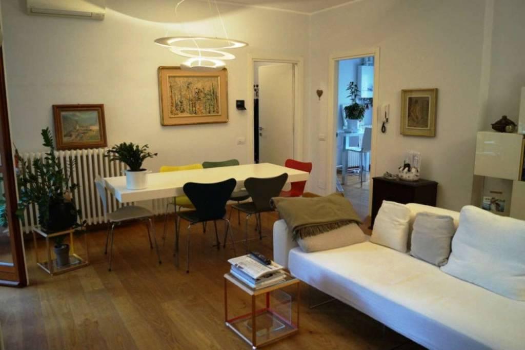 Appartamento in vendita a Castelletto Sopra Ticino, 3 locali, prezzo € 128.000 | CambioCasa.it