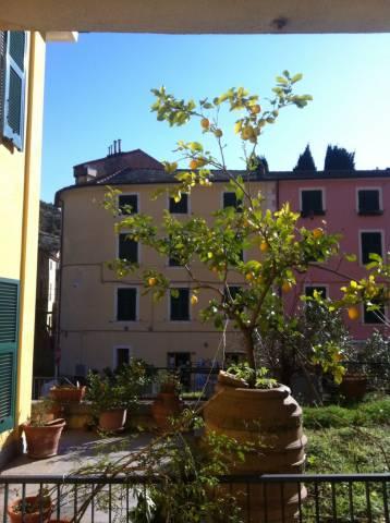 Appartamento in ottime condizioni arredato in vendita Rif. 5064432