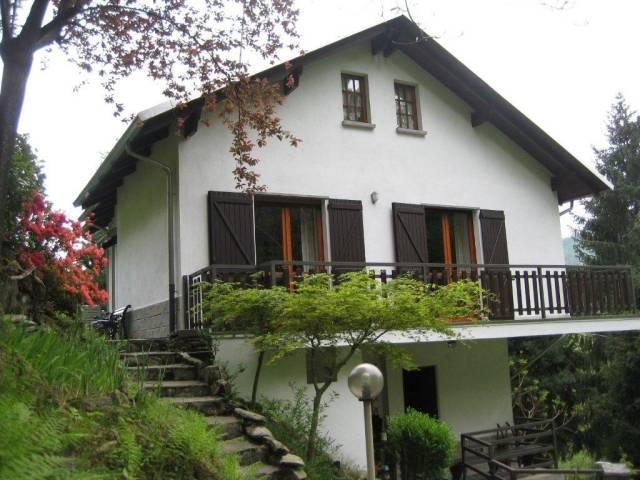 Villa in ottime condizioni in vendita Rif. 4241793