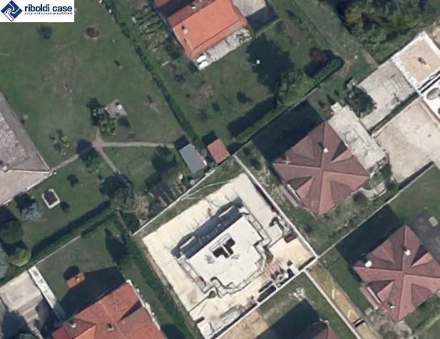 Terreno Edificabile Residenziale in vendita a Monguzzo, 9999 locali, prezzo € 230.000 | PortaleAgenzieImmobiliari.it