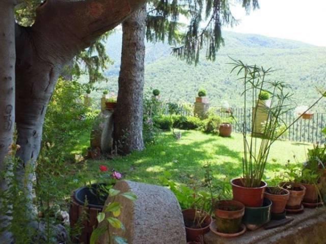 Bilocale Roccantica Via Dei Nobili 13