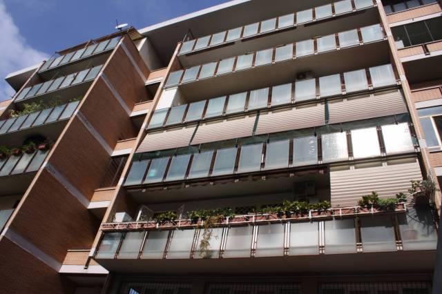 Appartamento, Alessio Baldovinetti, Laurentina, Vendita - Roma (Roma)