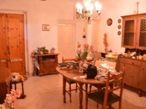 Appartamento in buone condizioni in vendita Rif. 8287845