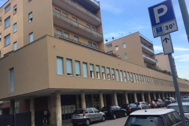 Appartamento 6 locali in vendita a Venezia (VE)