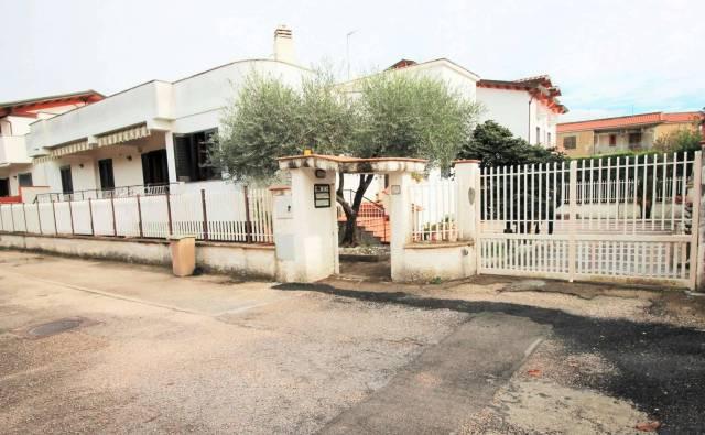 Villa in ottime condizioni in vendita Rif. 5031748