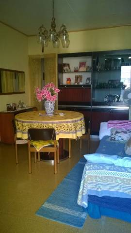 Appartamento in vendita a Ivrea, 4 locali, prezzo € 49.000 | Cambio Casa.it