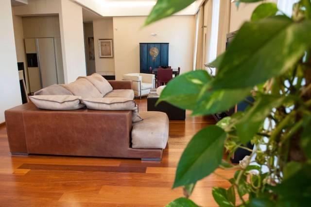 Appartamento, 150 Mq, Vendita - Foggia (Foggia)