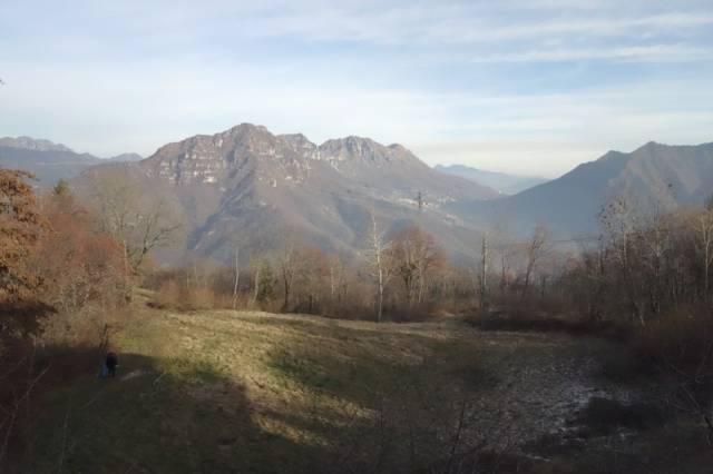 Appartamento in vendita a Gardone Val Trompia, 4 locali, prezzo € 105.000 | Cambio Casa.it