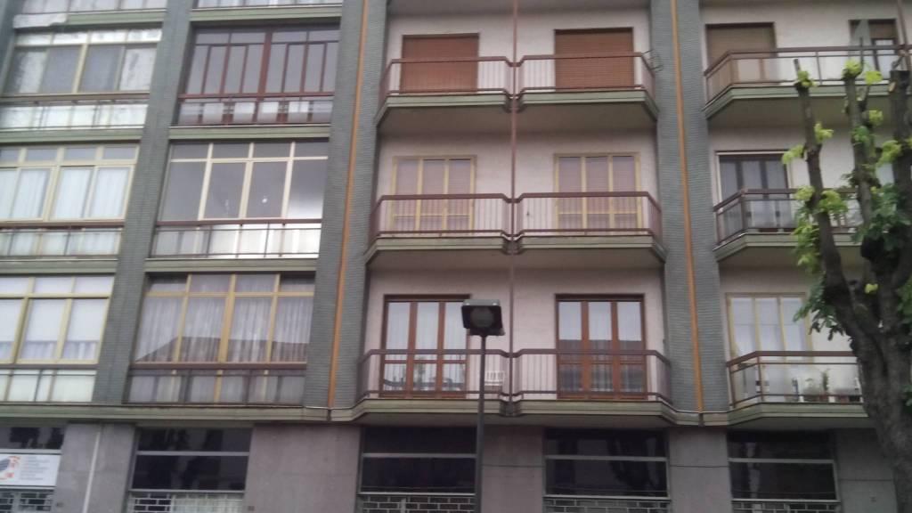 Appartamento in vendita indirizzo su richiesta Carignano