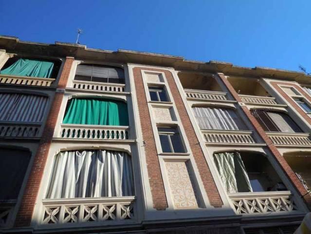 Bilocale Torino Via Baltea 1