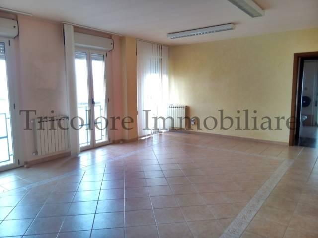 Affitto Ufficio Rovigo Rif. 4972062