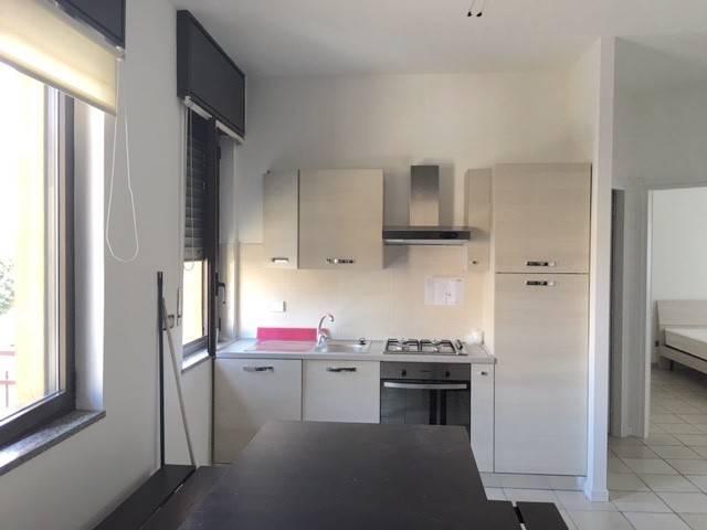 Appartamento in affitto a Venaria Reale, 4 locali, prezzo € 750 | CambioCasa.it