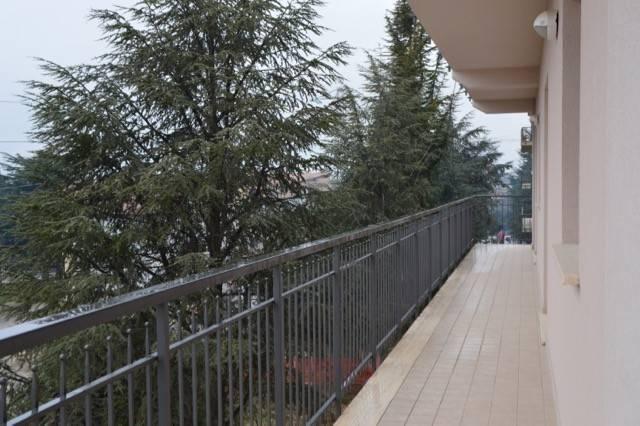 Appartamento arredato in affitto Rif. 9196826