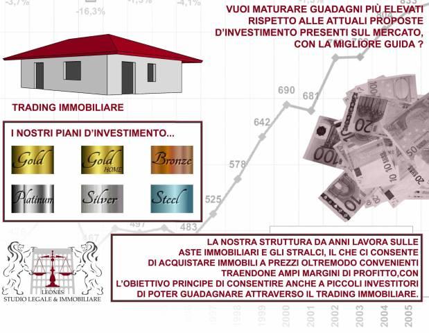 Bilocale Pomezia Via Colonia 13