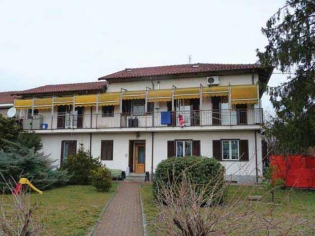 Negozio / Locale in vendita a Moncalieri, 6 locali, prezzo € 600.000 | Cambio Casa.it