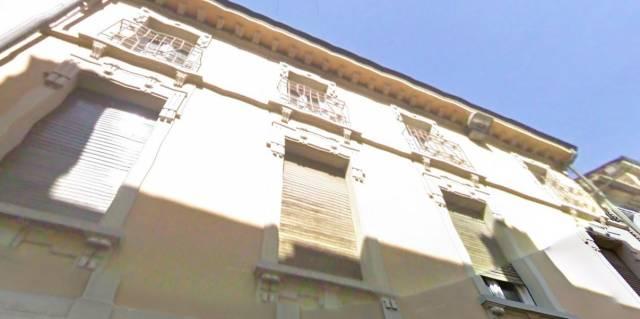 Palazzo / Stabile in vendita a Viadana, 9999 locali, prezzo € 260.000 | CambioCasa.it