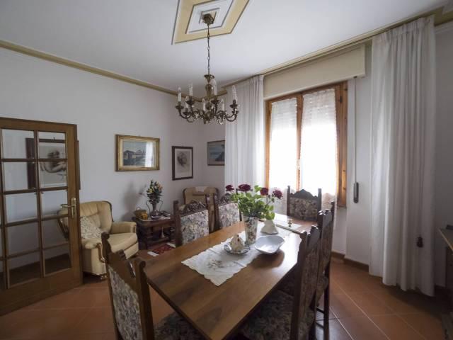 Appartamento 5 vani a Rignano Sull'Arno