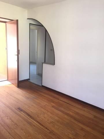Appartamento in vendita a Villar Perosa, 6 locali, prezzo € 80.000 | CambioCasa.it